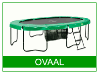 ovale trampolines